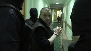 sergiu-mocanu-foto-judecatoria-buiucani-29aprilie2009