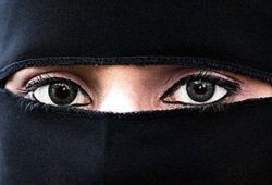 big_444350_terrorism_women_al-qaeda_musulmane